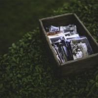 wspomnienia-ikona (2).png