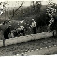 Mf.50.48.jpg