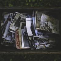 wspomnienia-ikona (3).png