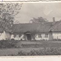 Mf.49.39.jpg