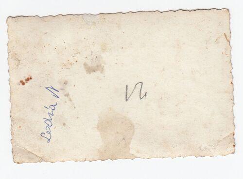 Mf.43.31.2.jpg