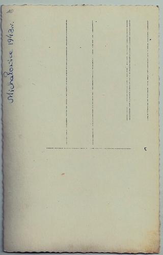 Mf.50.6.2.jpg