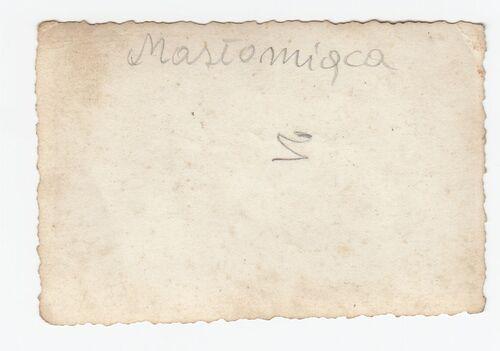 Mf.43.29.2.jpg